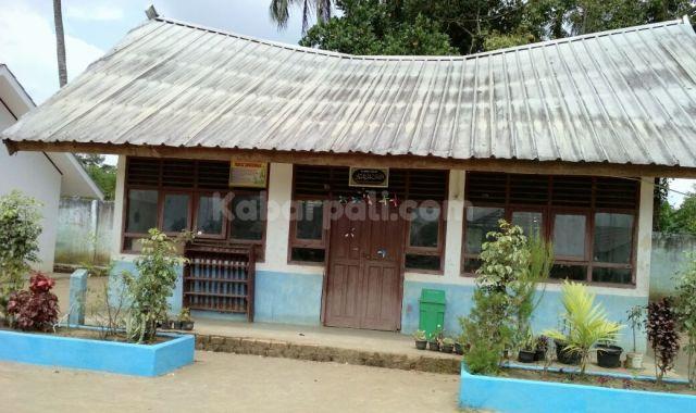 K3S Tanah Abang Butuh Gedung untuk Kegiatan
