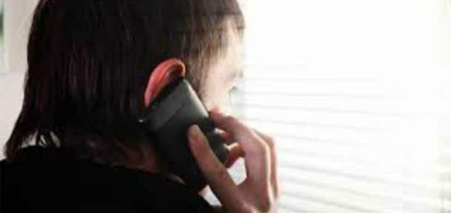 Catut Nama Pegawai Disdik, Penelepon Gelap Hubungi para Kepsek di PALI