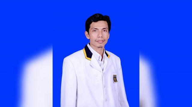 Jelang Pilkada, Tiga Partai Besar Mulai PDKT dengan PKS PALI
