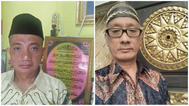 Marga di Masyarakat Adat Indonesia