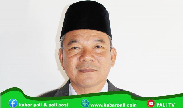 Komisi I DPRD : Perda Tentang Pilkades Mestinya dirubah Dahulu!